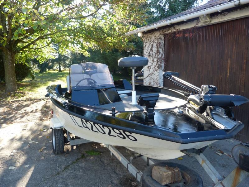 réparation bateau P1040911