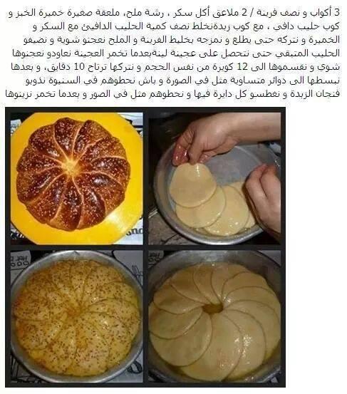 أطباق في صور 15123010