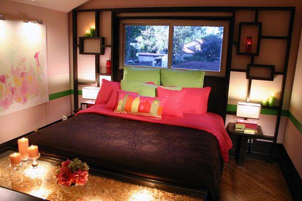 غرف نوم ولا اروع... E4386110