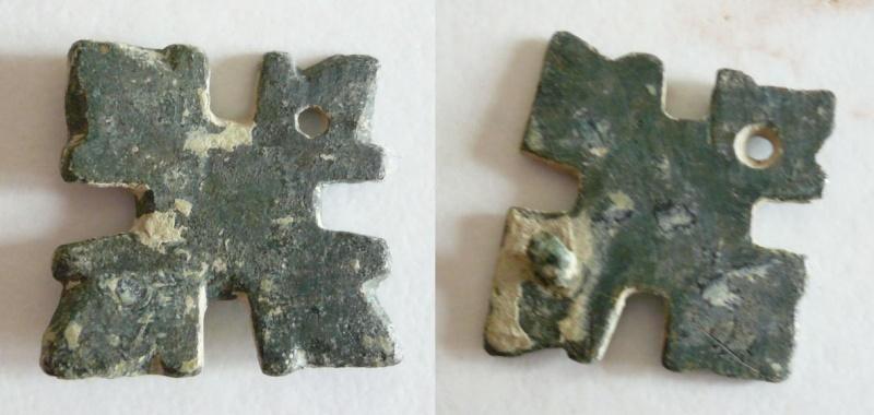 objet non identifié P1040012