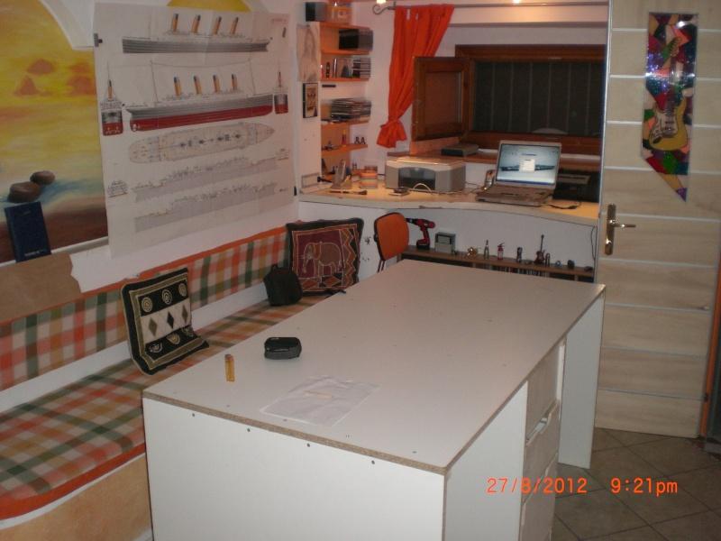 Il nostro laboratorio  Cimg0111