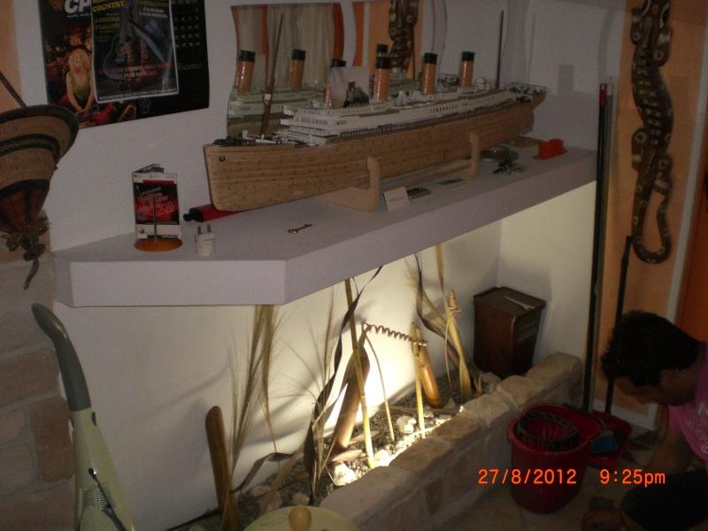 Il nostro laboratorio  Cimg0114