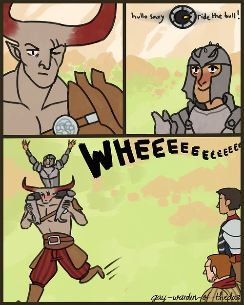 New Games - Page 10 Tumblr12