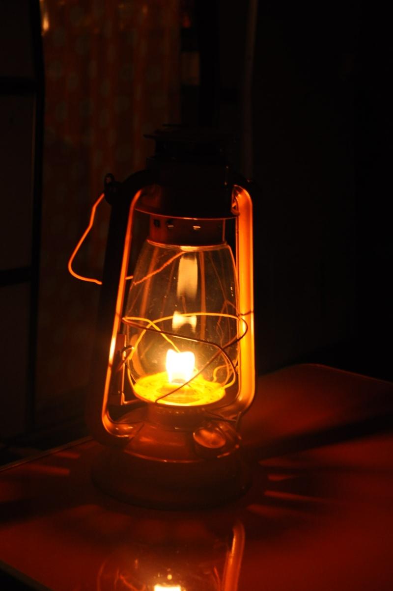 lampe a petrole Corse_11