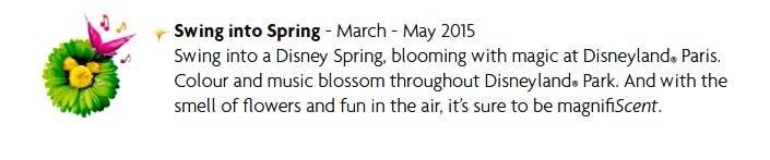 [Saison] Le Printemps Fait son Carnaval - Swing into Spring (du 1er mars au 31 mai 2015) 10177210