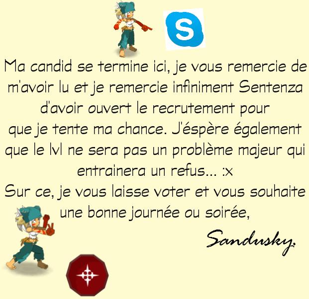 Candidature de Sandusky 2014-030