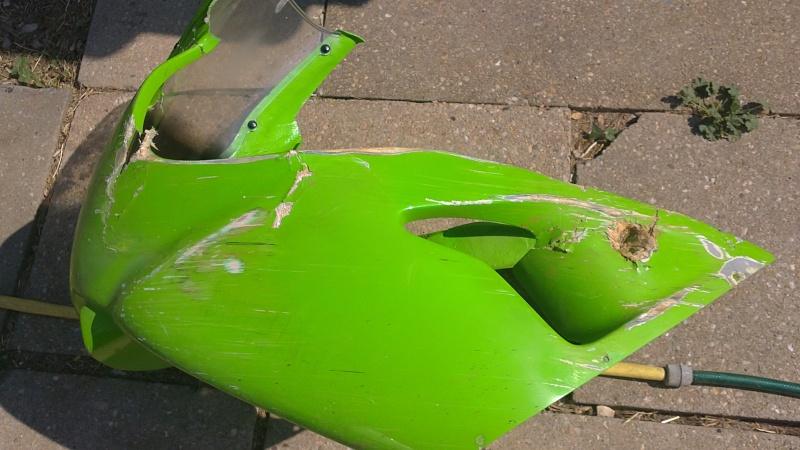 Remise sur roues de Kawette 002_1310