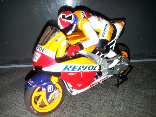 accus moto racer 20140510