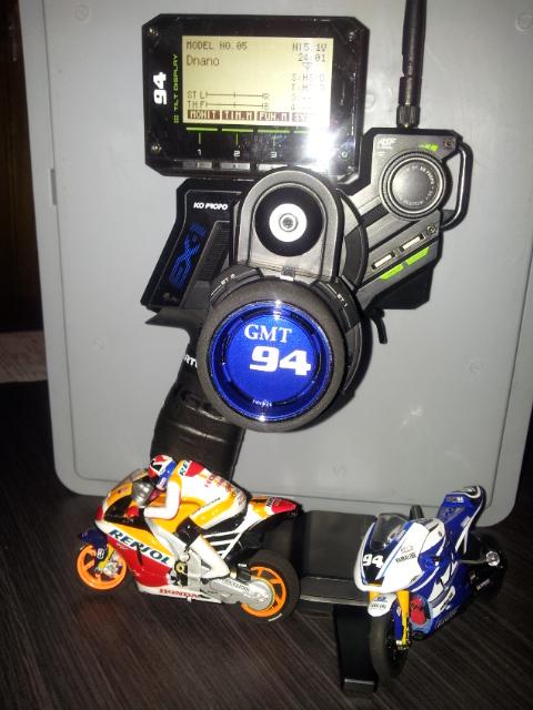 accus moto racer 20140511