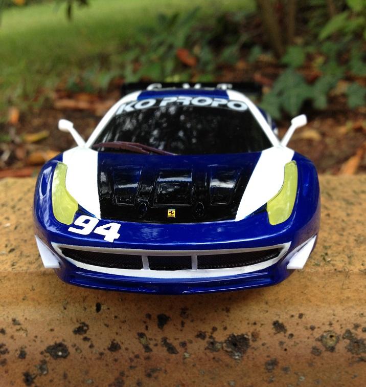 vos carro pour 2015 Img_0011