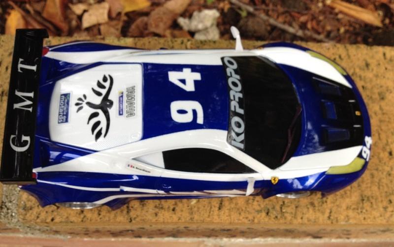 vos carro pour 2015 Img_0016