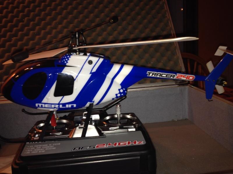 helico Merlin 240 (annonce modifiée suite erreur de prix !!!) Img_0311