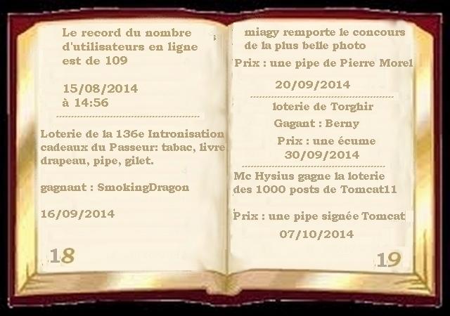 Le livre d'or du Manoir Livred22
