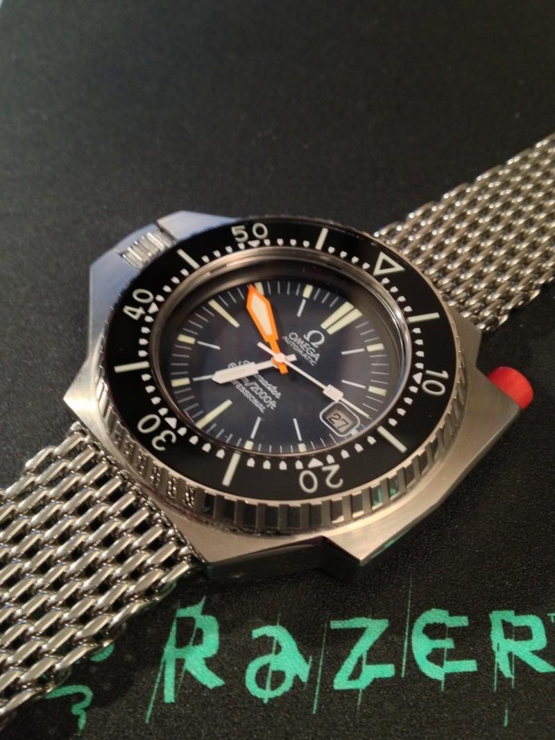 Seamaster Professional PloProf (vintage et nouvelle) Omega_14