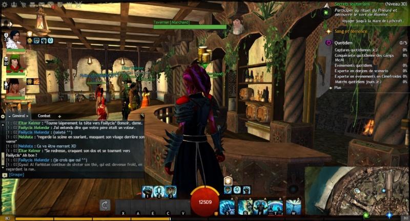 Screenshots WTF Gw01910
