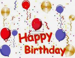 Joyeux anniversaire ACE ! Anni_817