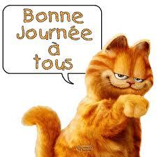 Salut les amis !!!!  - Page 18 Bonjou16