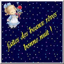 Bonne nuit les petits !! - Page 3 Nuit0614