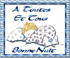 Bonne nuit les petits !! - Page 19 Nuit0710