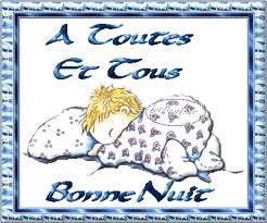 Bonne nuit les petits !! - Page 20 Nuit0711
