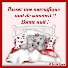 Bonne nuit les petits !! - Page 3 Nuit15