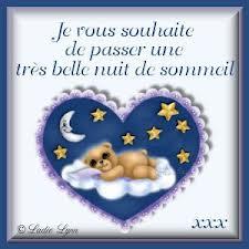 Bonne nuit les petits !! - Page 19 Nuit_112
