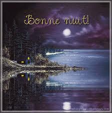 Bonne nuit les petits !! - Page 3 Nuit_413
