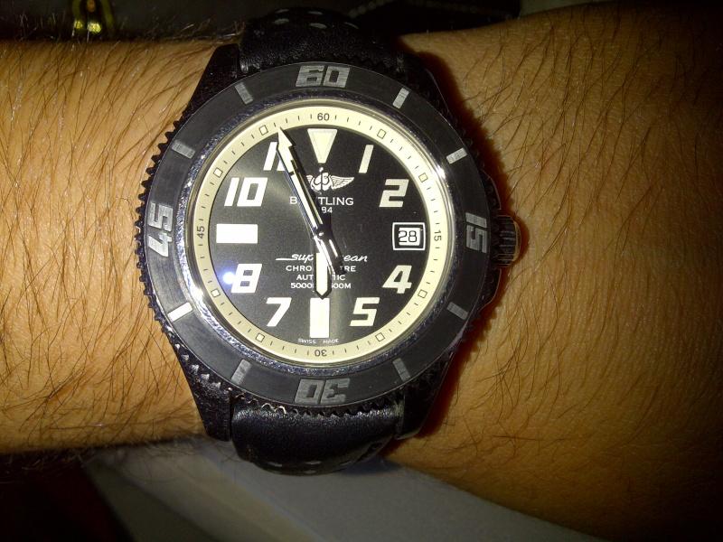 vostok - Votre montre du jour - Page 32 Img-2012