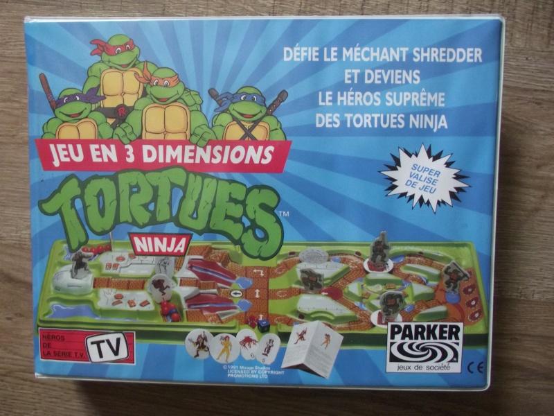 Jeux de societés sur nos dessins animés et jouets préférés Dscf1538