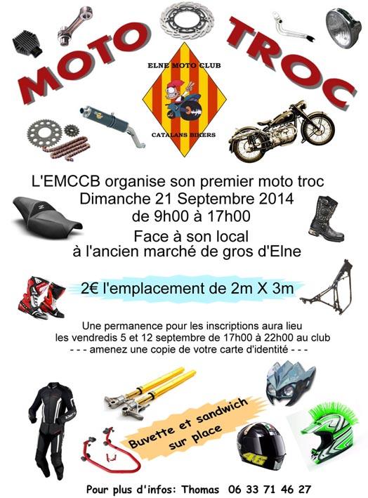 MOTO TROC D'ELNE LE DIMANCHE 21 SEPTEMBRE 2014 Img_4010