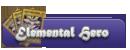 Elemental Hero