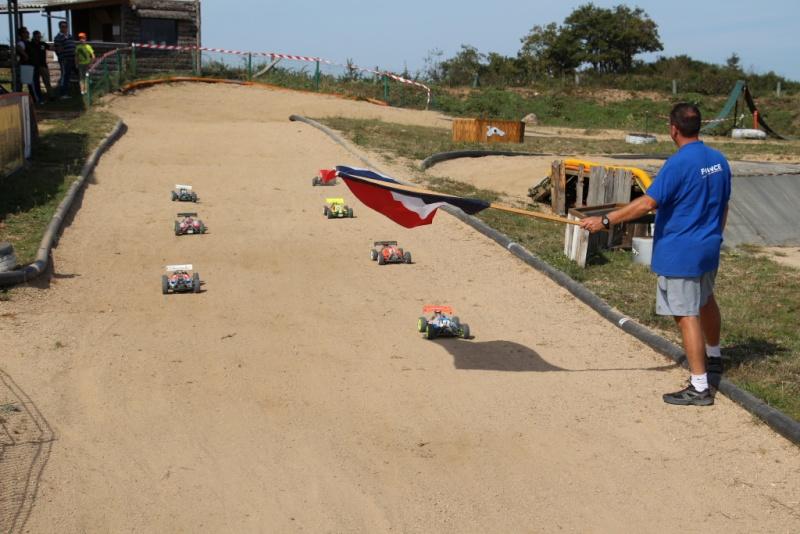Course de Ligue 8 TT1/5 - AMCH63 - 28/09/2014 Img_0728