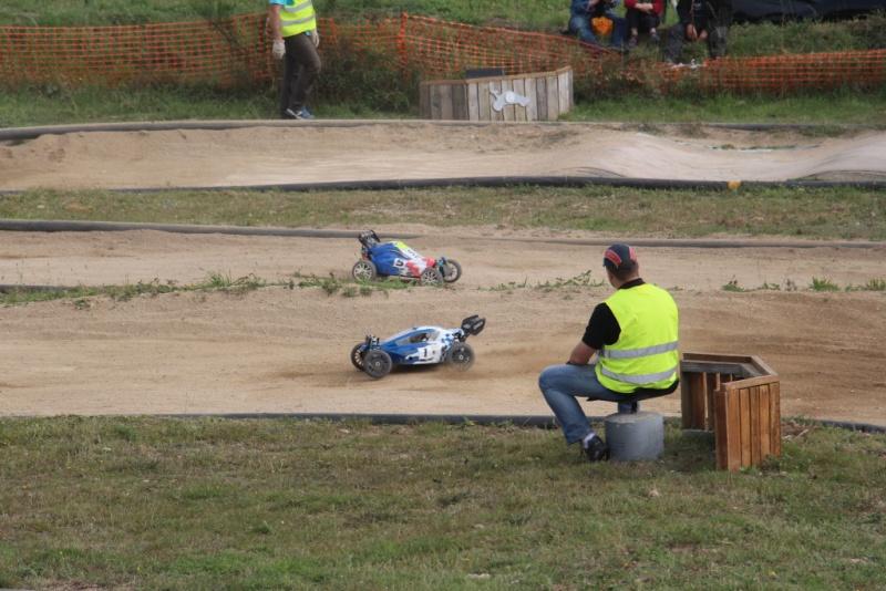 Course de Ligue 8 TT1/5 - AMCH63 - 28/09/2014 Img_0818
