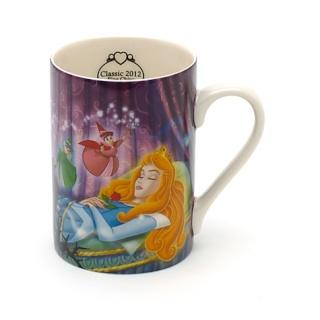 [Disney Store] 2012 : l'Année des Princesses - Page 16 41602210