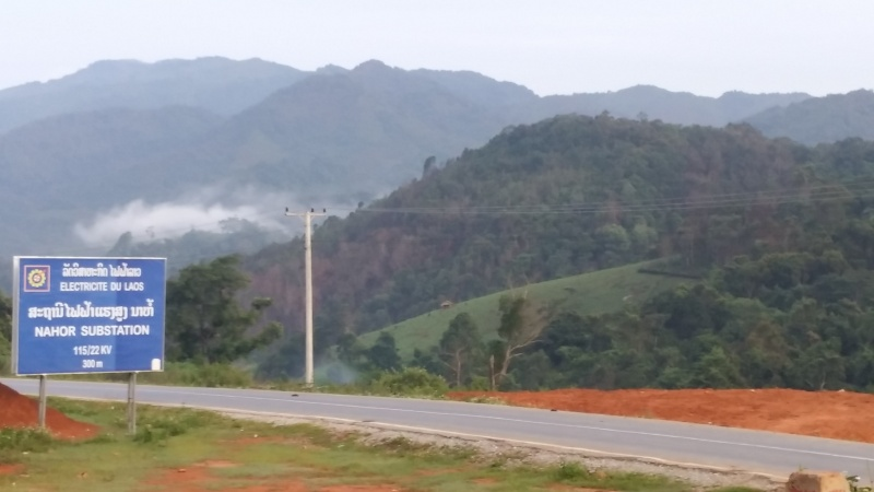 Kidnapping in Laos 20140178