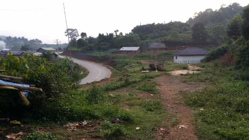 Kidnapping in Laos 20140179