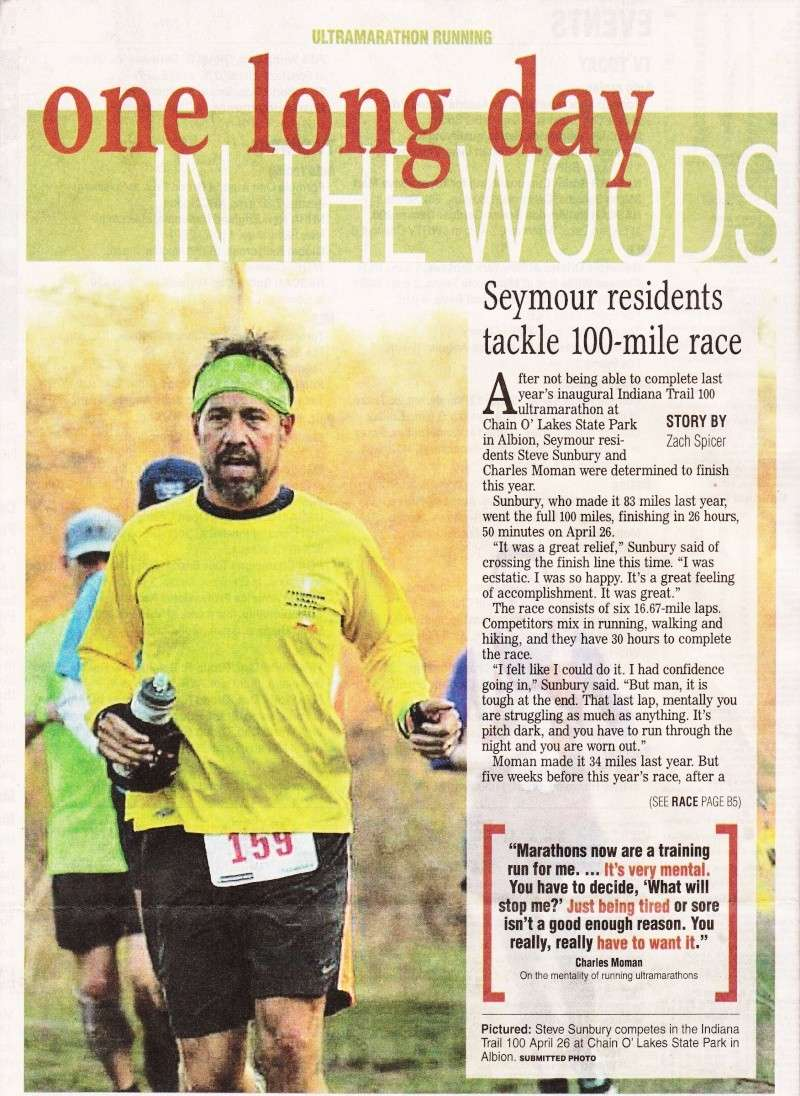A Fresh Start to my Running Career - Page 2 Articl10