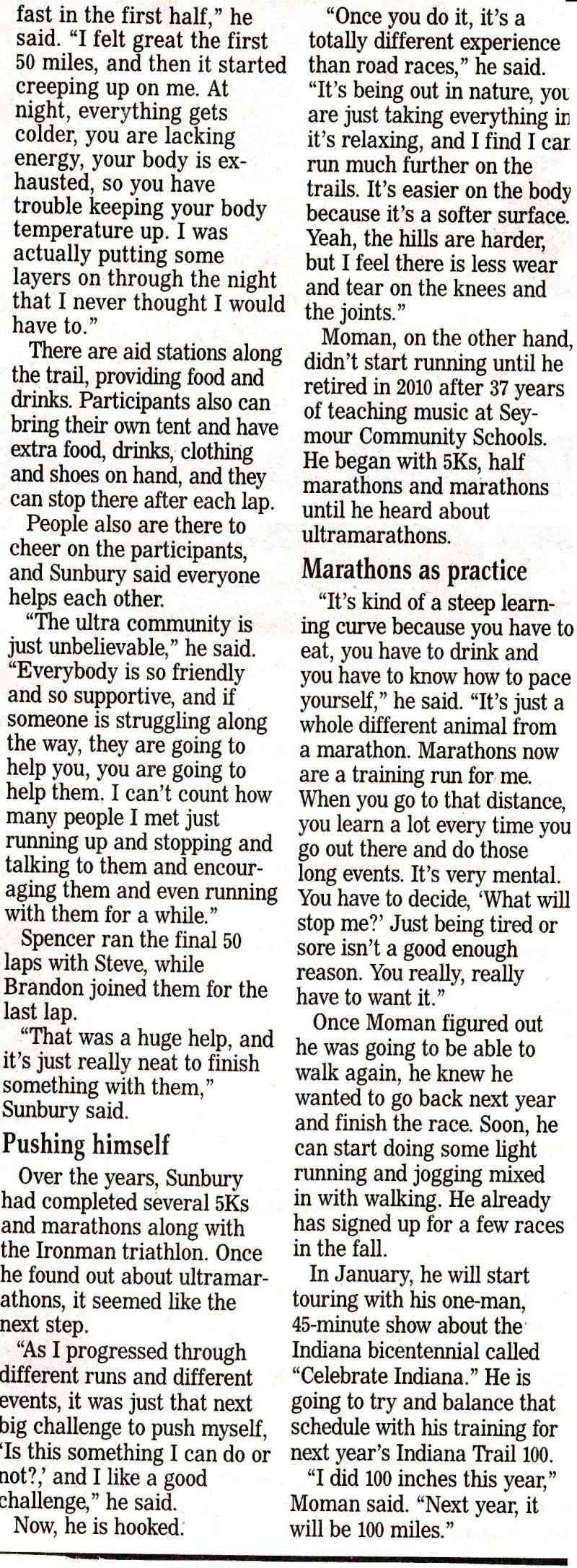 A Fresh Start to my Running Career - Page 2 Articl12