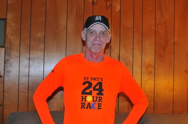 A Fresh Start to my Running Career - Page 4 Orange10