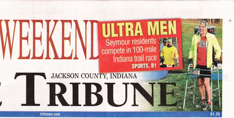 A Fresh Start to my Running Career - Page 2 Tribun10