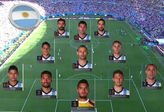 World Cup FINAL: Germany vs Argentina discussion - Page 10 Arg10
