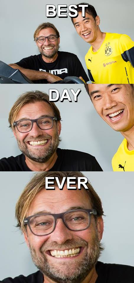 Borussia Dortmund - Page 2 Bestda10