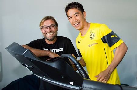 Borussia Dortmund - Page 2 Th-klo10