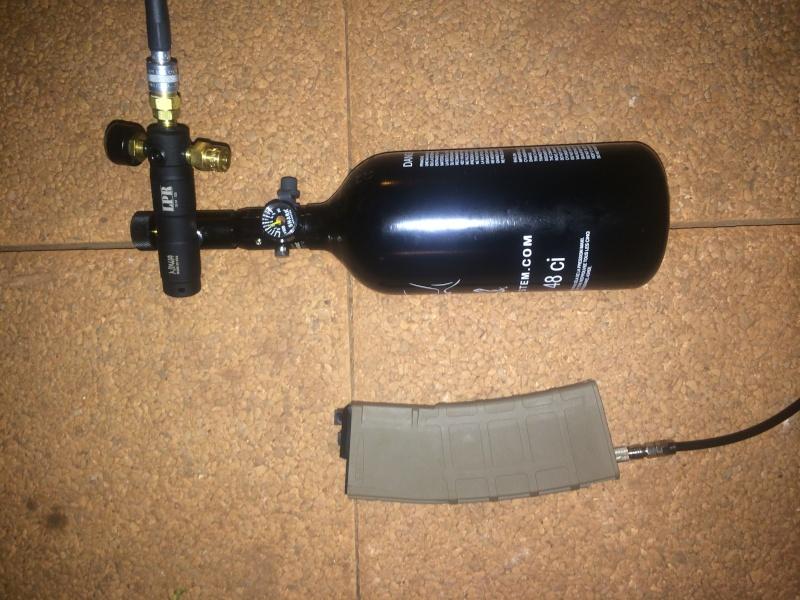 Conversion Gbbr vers Air comprimé Photo_17