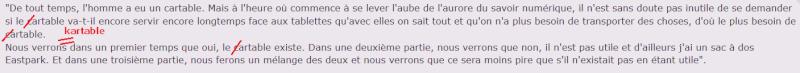 """""""Ecrans : les effets pervers d'une fascination"""" (Le Monde) - Page 2 Captur20"""