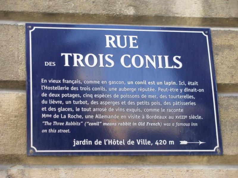 """Pour Eric Zemmour, le Front national est """"trop à gauche"""", et """"nous nous dirigeons vers le chaos"""" à cause des """"musulmans dans le peuple français"""". - Page 2 Img_3110"""
