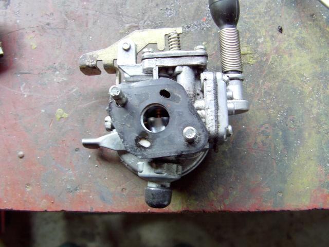 Changement du moteur du Nieuport 17 Imag0138