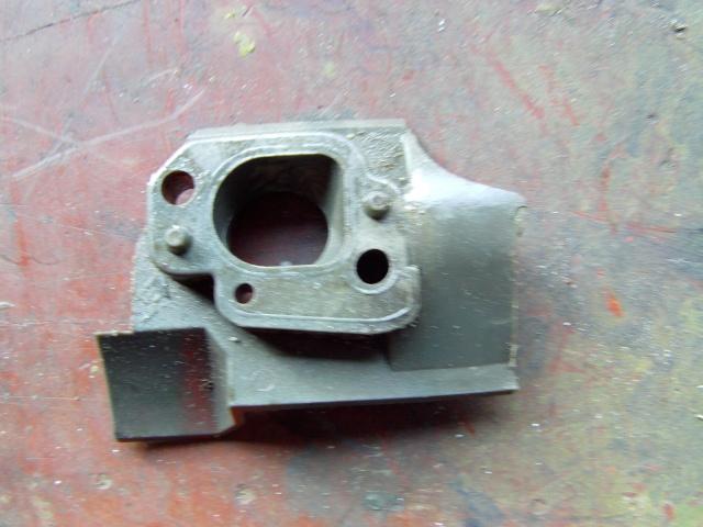Changement du moteur du Nieuport 17 Imag0139