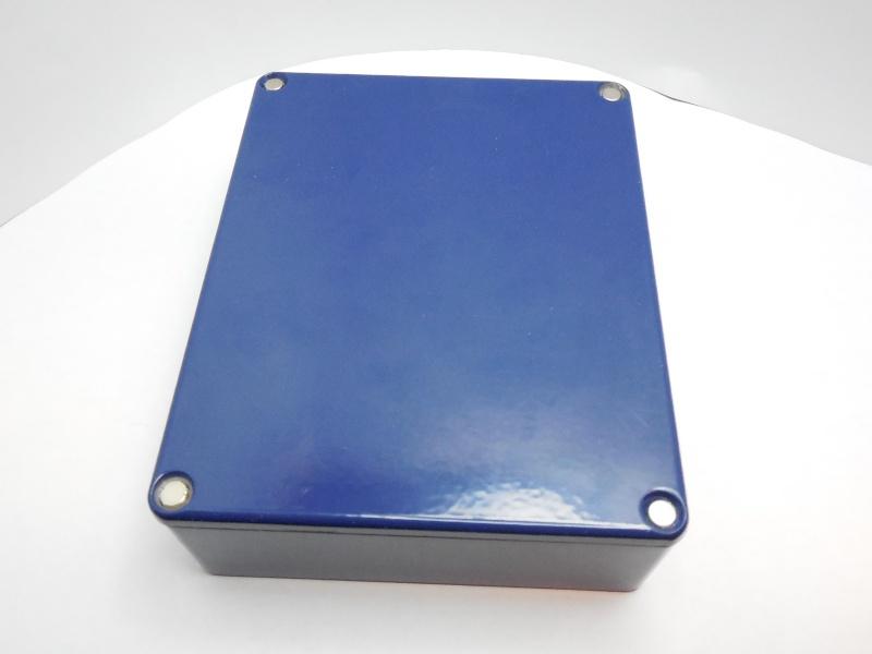 Bugatti box DNA30 Box_0310