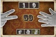 [FB] - Un jeu contre des renseignements [Pv : Alvin] Feuill10